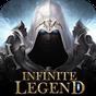Infinite Legend 1.0.0