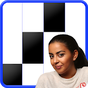 Marwa Loud - Fallait pas Piano Tiles  APK