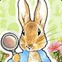 Peter Rabbit -Hidden World- 1.1.3