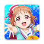 LoveLive! School idol festival 5.5.2