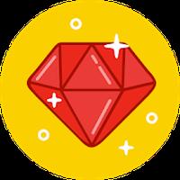 Free Money - Diamond