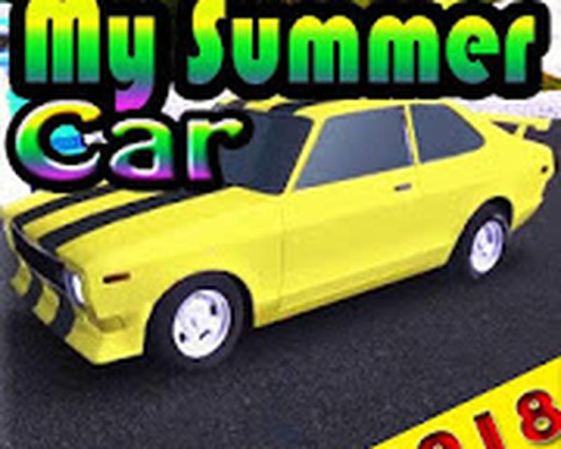 Pobierz Tutorial For My Summer Car 1001 Za Darmo W Apk Na