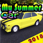 Tutorial For My Summer Car 1.0.0.1 APK