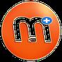 Mobizen Plus - Screen Recorder 0.0.3 APK