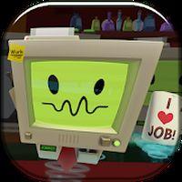 Job Simulator apk icon