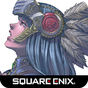 VALKYRIE PROFILE: LENNETH 1.0.0