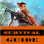 Guide Free Fire | Survival Guide & Tips 1.1 APK