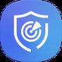 Samsung Knox Manage 2.1.5.09.SEC.1