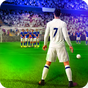 Soccer 2018 - Dream League Football 2018 1.0 APK