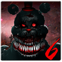 Tricks for FNAF 6 Demo 5.3 APK