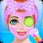 Cute Girl Makeup Salon Games: Fashion Makeover Spa 1.0.0 APK