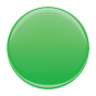 PAYNET.UZ 1.0.16