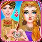Hintli düğün kızlar oyunlar 1.2 APK