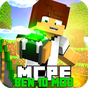 Ben 10 MOD for Minecraft pe Ben 10  APK