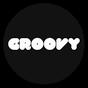 Groovy Friends  APK
