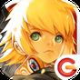 Dragon Nest M 1.2.0
