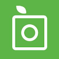 PlantSnap-Identifikasi Tanaman, Bunga, Pohon & Dll
