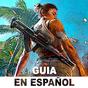 Guia de free fire en español 1.0