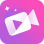 Video Maker, editor video cu fotografii și muzică 1.3.5 APK