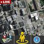 Trực tiếp 360 đường phố Lượt xem - GPS Vệ tinh 1.0 APK