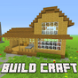 Build Craft : Tower Builder 1.0