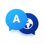 iTranslator - best voice translator app 1.0.2 APK