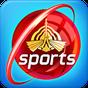 Live PTV Sports 1.0.1 APK