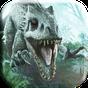 Jurassic Wallpaper: Dinosaur Hybrids 1.05