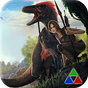 ARK: Jurassic Survival Evolved 13 APK