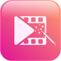 Maveo: Video Editor with Effects and Music 1.0.1 APK