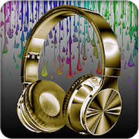 headphone volume booster android
