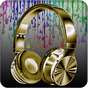 Headphones Volume Booster and Bass Booster 1.3