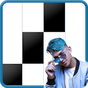 MC Fioti - Bum Bum Tam Tam - Piano Tiles 1 APK