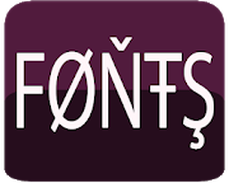 Text Font Generator And Rare Symbols Android Free Download Text