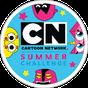 CN Summer Challenge  APK