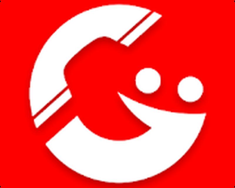 Imagen Ggfone Free Voice Calls Over Wifi Calling 0 Jpg