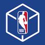 NBA AR 2.1.11