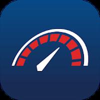 Murphy Drive Rewards icon
