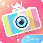 Beautiful Plus Selfie & Perfect Photo Editor 2.2 APK