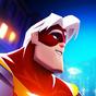 BattleHand Heroes 1.0.3