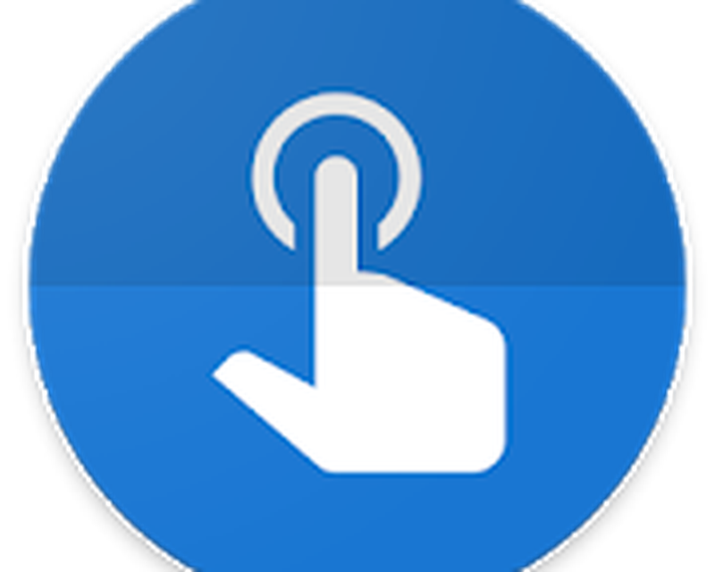 Phone Usage Monitor Android - Free Download Phone Usage