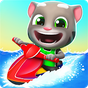 Talking Tom Jetski 2 1.0.2.121