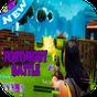 Fortni Battle Royale : Unknown Battle 1.0 APK