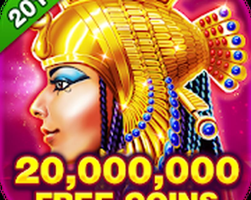 Ak-chin Indian Community Announces $100m Casino Expansion Slot Machine