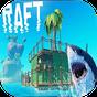 Raft 2018 1.76 APK