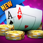 Poker Online: Texas Holdem Casino Card Game Online 1.01