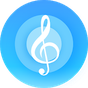 Candy Music - Stream Music Player for YouTube 1.3.0