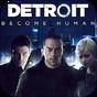 Detroit Become Human Wallpaper  APK