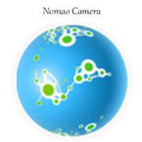 Icône apk Nomao Camera
