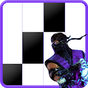 Mortal Kombat Piano Tiles 1 APK